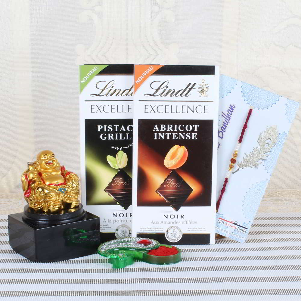 Marvellous Gifting Collection for Brother