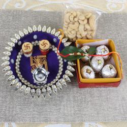 Exclusive Thali Combo Online
