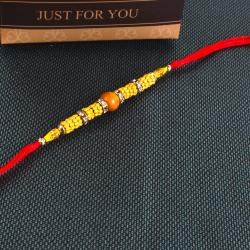 Rakhi Threads To Hubli
