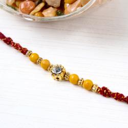 Single Rakhis To Hubli